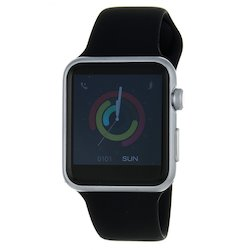 Smart Watch FS02 сер