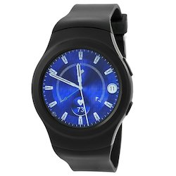 Smart Watch FS04 чер